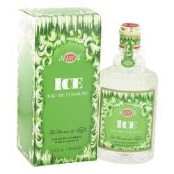 Our newest product 4711 Ice Eau De C... Take a look at http://www.luckyfragrance.com/products/4711-ice-cologne-by-maurer-wirtz-eau-de-cologne-unisex?utm_campaign=social_autopilot&utm_source=pin&utm_medium=pin