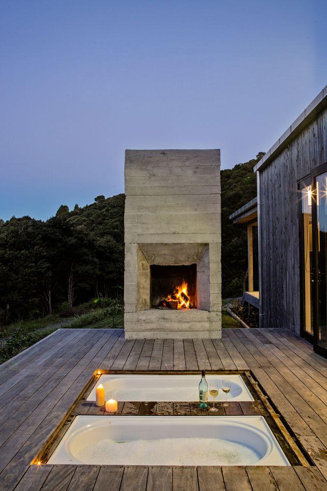 Galería de Casa de Campo / LTD Architectural Design Studio - 4