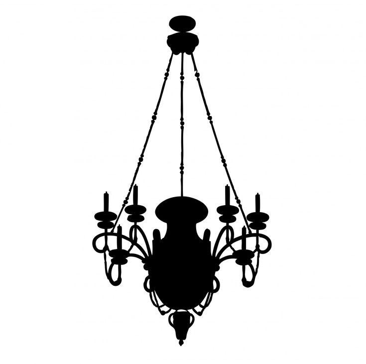 Chandelier Clipart Free Stock Photo Public Domain Pictures