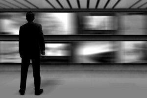 """""""Το σταυροδρόμι της Δημοσιογραφίας"""" του Μιχάλη  Παναγιωτάκη εδώ http://www.cjr.press.cy/?p=1451 #dimosiografia, #magazine, #design  (photo: Naypong_Shutterstock)"""