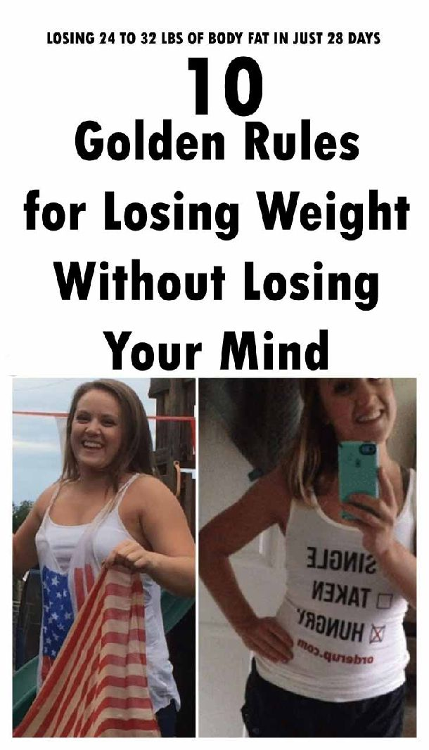 process essay about how to lose weight without losing your mind Guide to behavior change your weight  some people who need to lose weight  but it does mean that an initial goal of losing 5–10 percent of your starting.