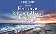 Buxton - The Outer Banks - North Carolina Vacations & Beach Rentals - The Outer Banks - North Carolina