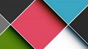 Download Samsung Galaxy S5 Abstract Full color hd