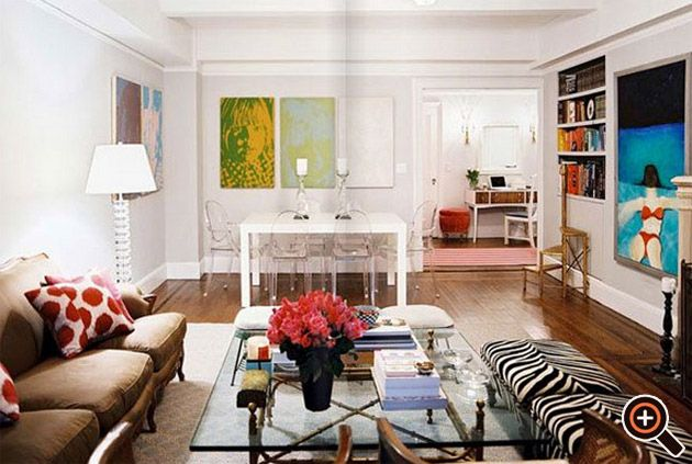 30 best images about Interior Design Magazine on Pinterest