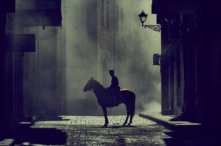 Image result for adam bakri ali and nino