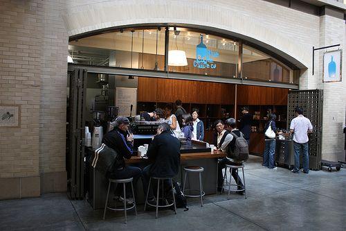 Boba Drinks Cafe In Stockton Ca