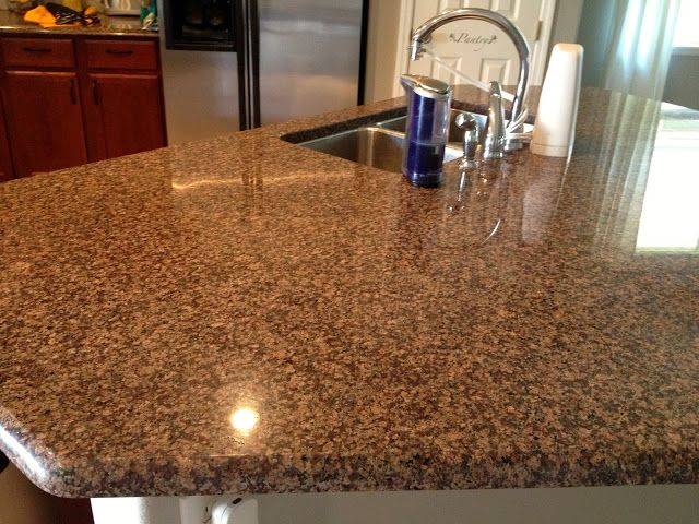 how to clean granite naturally the right way overthrow martha