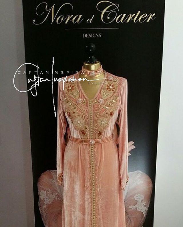 Goodmorning Caftan lovers  Have you seen the new collection of @noraelcarterdesigns ✨ Go follow her and order your unique caftan  #morocco#casablanca#rabat#fes#meknes#marrakech#tetouan#tanger#nador#netherlands#amsterdam#denhaag#utrecht#rotterdam#antwerpen#brussel#parijs#dubai#abudhabi#kuwait#qatar#doha#uae#jordan#amman#bahrain#muscat#caftan#caftaninspiration#followme