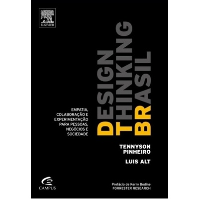 Design Thinking Ideo Books Google