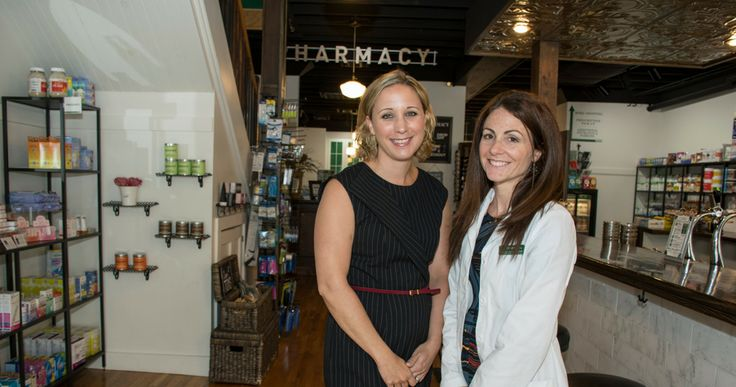 It's Lyme season! Learn more about how the University of Rhode Island is helping pharmacists prevent Lyme disease!