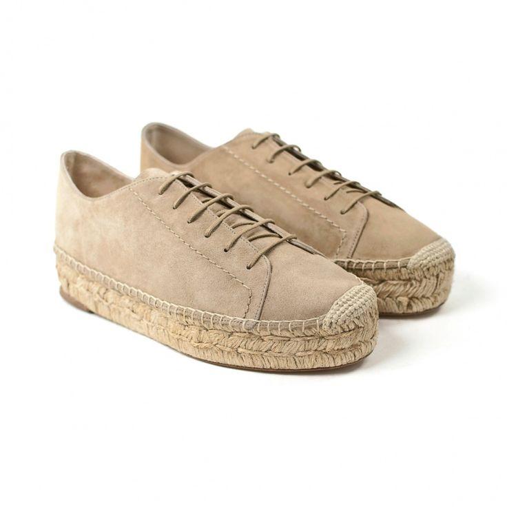 Barceló Zapatos, Catálogo Paloma, Mujer Tienda, Tienda Online, Alpargatas Españolas, Shopping Moda, Palomitas, Cordones, Zapatillas De Deporte
