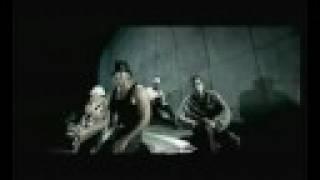 Mi Hermanita - Aventura [[Official Video]], via YouTube.