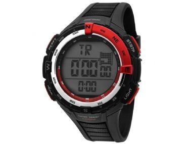 Relógio Mormaii Masculino YP12574/8R |