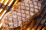 How to Tenderize Eye Round Steaks | eHow