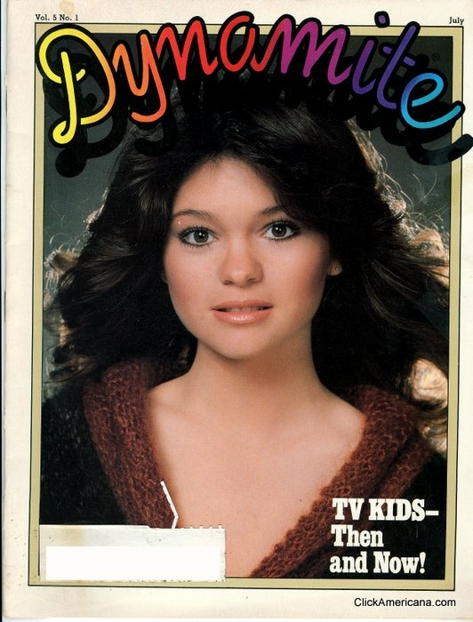 valerie bertinelli when young naked