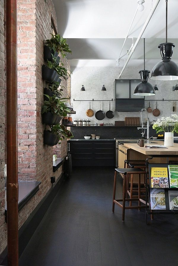 interior design uw madison - 1000+ ideas about Loft Studio on Pinterest Loft, Studio and Loft ...