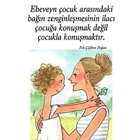 #çocukgelişimi #çocukeğitimi #bitirimoyuncak bitirimoyuncak.com