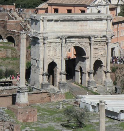 Colonna di Foca, Rom: Läs recensioner av resenärer som du och se professionella bilder på Colonna di Foca i Rom, Italien på TripAdvisor.