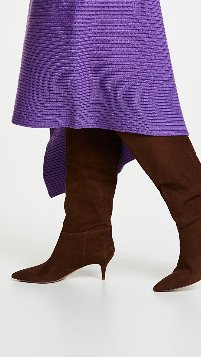 Steven Kirby Tall Boots | SHOPBOP | New