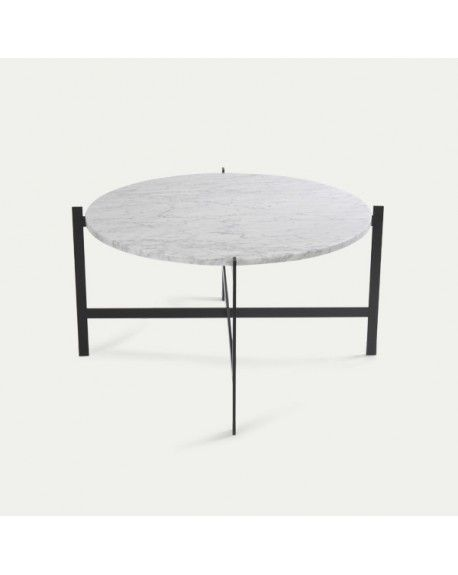 Stolik Kawowy Deck Table Large W 2019 Meble Deck Table