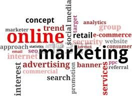 We use our expert knowledge in a range of #internetmarketing services to help bring our clients' websites to unprecedented levels of success. Read more tips @ http://goo.gl/SJXAbR