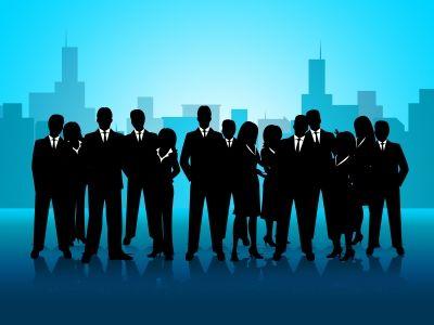 Personálny leasing vám zabezpečí prísun nových zamestnancov za krátku dobu.. Odporúčam! http://proplusco.cz/zamestnavatele