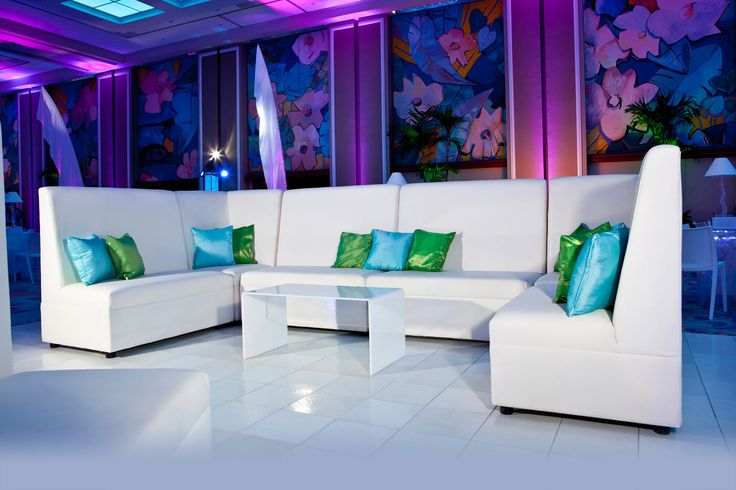 20 Best Afr Brand Ambassadors Images On Pinterest Lounges Event Ideas And Event Decor