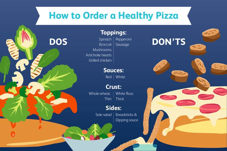 Is pizza good for you? it can be. Check pizza nutrition facts, health benefits and drawbacks to find how to enjoy pizza as part of a healthy diet.