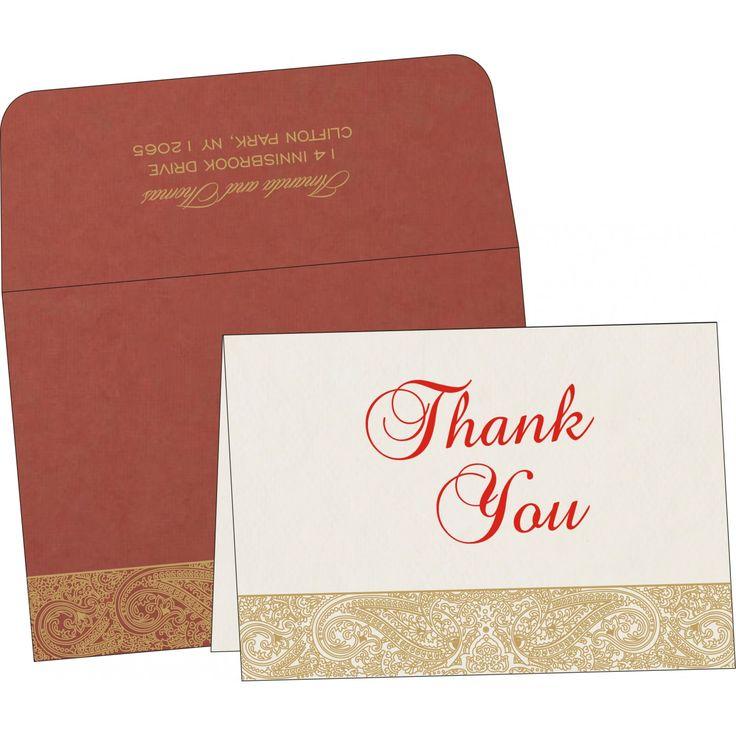 muslim wedding invitations mumbai%0A Red handmade cotton embossed wedding invitations   w    l