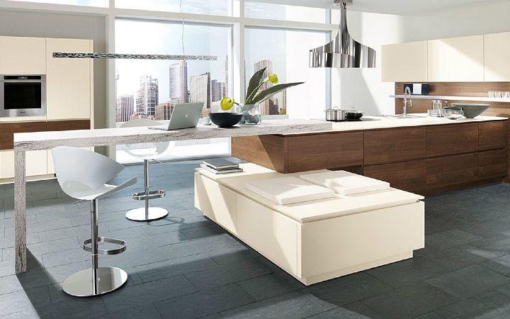 unusual-kitchen-designs5