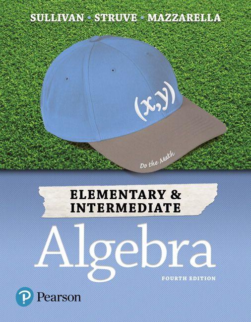Algebra textbook pdf dolapgnetband algebra textbook pdf elementary linear algebra 8th edition larson solutions fandeluxe Choice Image