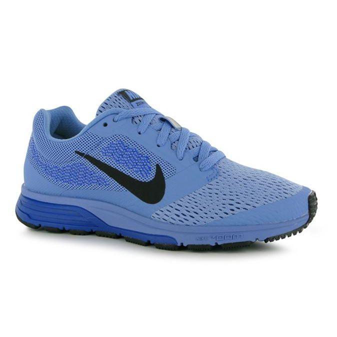 Nike | Nike Air Zoom Fly 2 Ladies Trainers | Ladies Trainers