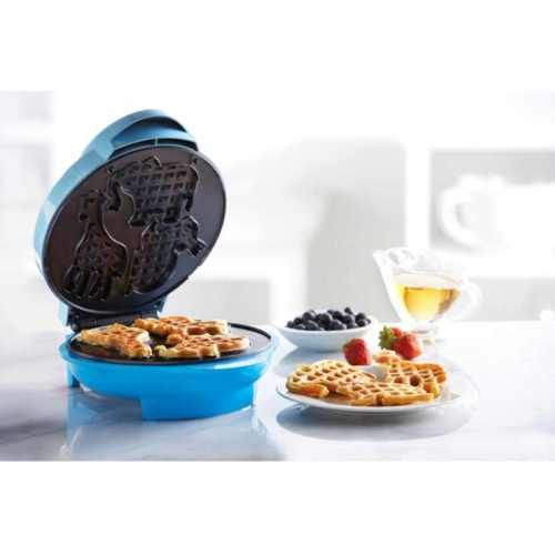 Animal-Shape-Waffle-Maker-for-kids-Fun-Breakfast-Meal-Desert-Kitchen-accessory