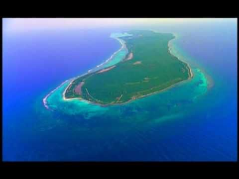 www.cruisejournal.de #Cruise #Karibik #Kreuzfahrten mit #Royal Caribbean International#Panamakanal #Kreuzfahrten mit #Royal Caribbean International