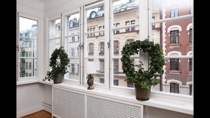 Jusmag Måleri i Stockholm är målerifirman som är proffs inom flera områden.   Jusmag Måleri, Gästrikegatan 18, +46736331115