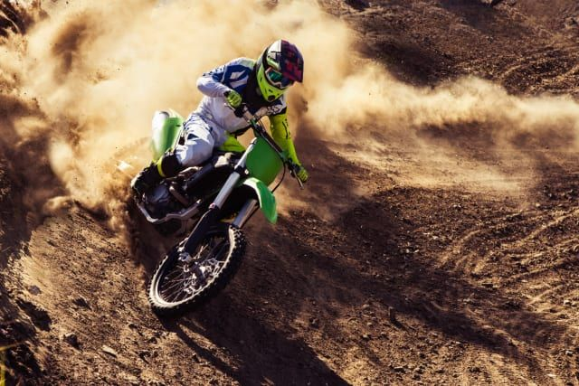Important Beginner Dirt Bike Riding Tips For A Safe And Smooth