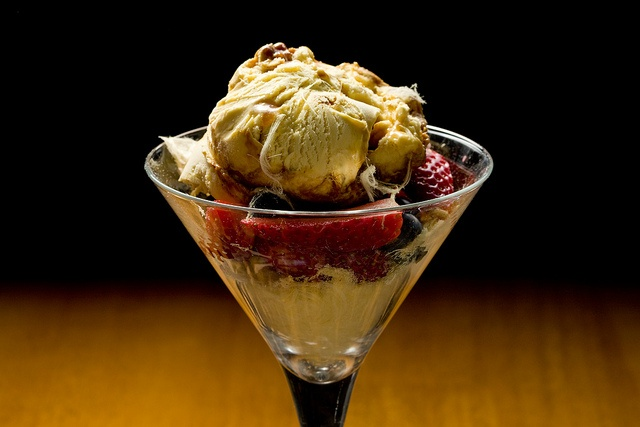 Beer ice cream, Fig jam and Caramel ice cream on Pinterest