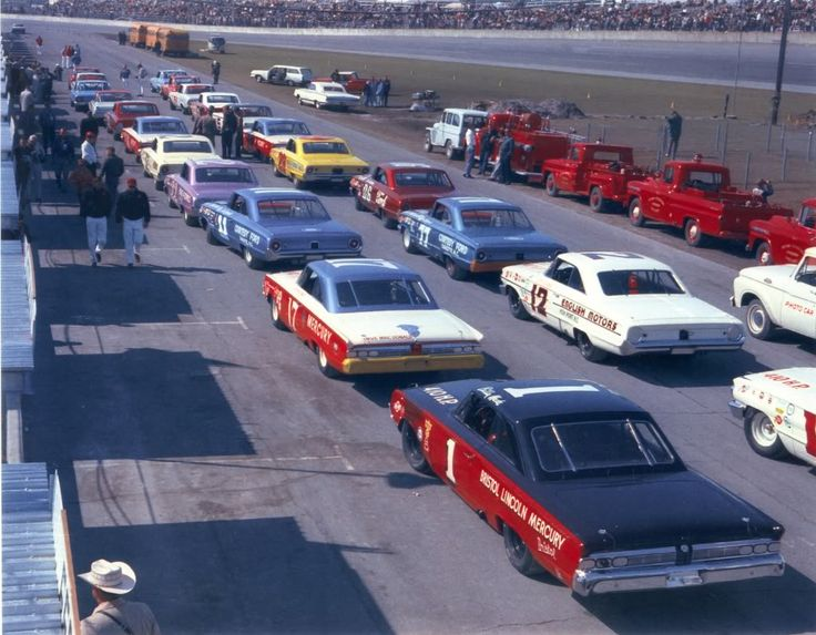 78 best images about vintage racing photos and collectibles on pinterest advertising daytona. Black Bedroom Furniture Sets. Home Design Ideas
