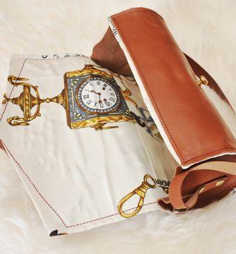 Brown-Barrel-Bag