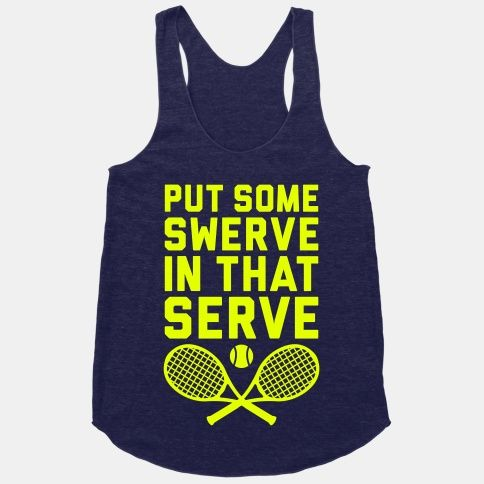 Puts+Some+Swerve+In+That+Serve