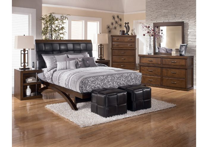 78 Images About Sleigh Beds On Pinterest Nebraska Furniture Mart Queen Size And Wooden