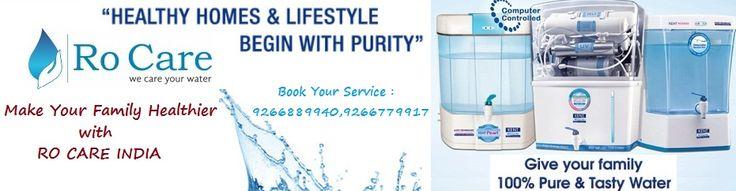 RO Water Purifier Services-Kent RO /Aquaguard RO/Eureka Forbes Ro