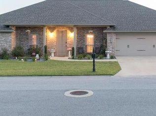 4505 Beth Cir, Crestview, FL 32539 is For Sale | Zillow