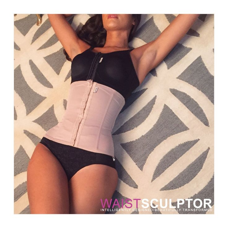 #Fridayfeelings with WAISTSCULPTOR. Feel gorgeous and ready for the Bank Holiday weekend. Check profile for more info.  #TGIF #bankholidayweekend #WAISTSCULPTOR #Friday #Springtime #Sunny #itsgettinghot #shapeyourbody #tinywaist #waisttraining #beauty #bloggers #underclothes #secret #fridaymood