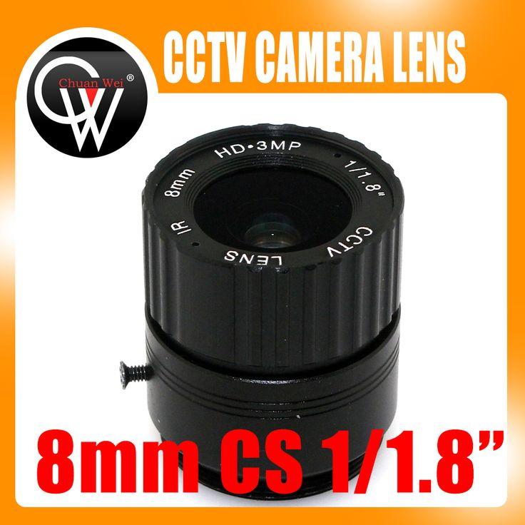 $7.19 (Buy here: https://alitems.com/g/1e8d114494ebda23ff8b16525dc3e8/?i=5&ulp=https%3A%2F%2Fwww.aliexpress.com%2Fitem%2F3-0Megpixel-8mm-lens-HD-CCTV-Camera-Lens-43-degree-3MP-IR-HD-Security-Camera-Lens%2F32787653924.html ) 3.0Megpixel 8mm lens HD CCTV Camera Lens 43 degree 3MP IR HD Security Camera Lens For HD IP AHD HDCVI SDI Cameras CS Mount for just $7.19