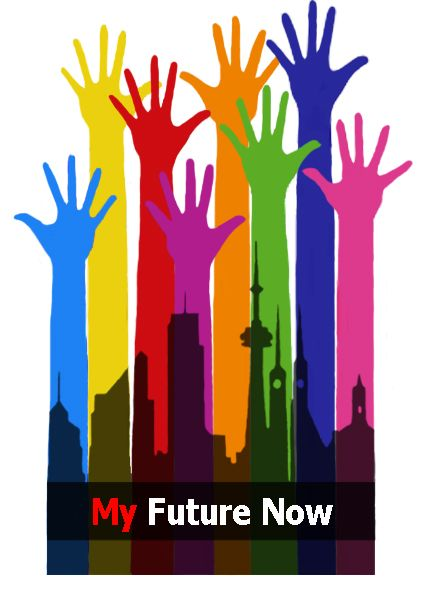 My Future Now conference helping Markham Youth explore career paths