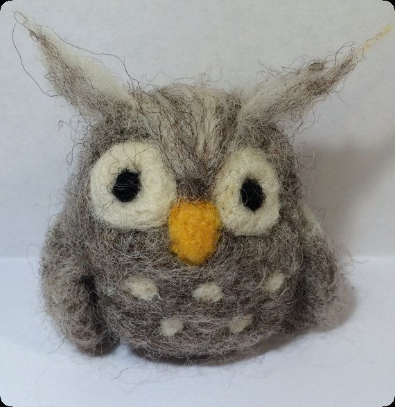 Pin By Kathie Vidmar-Mitchell On Needle-felted