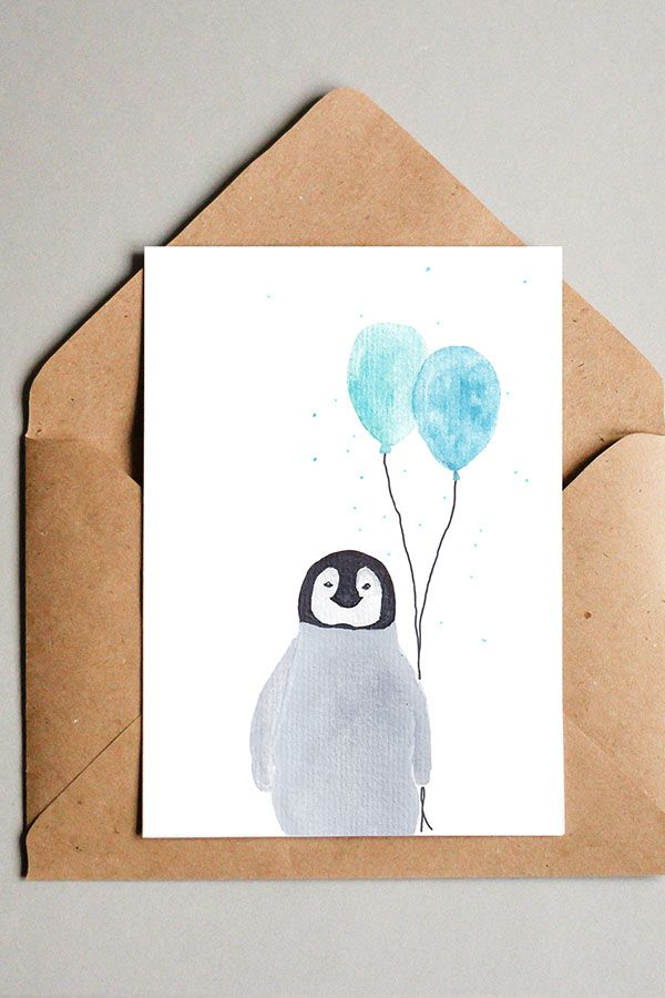 Schone Alte Geburtstagskarten Alte Postkarten