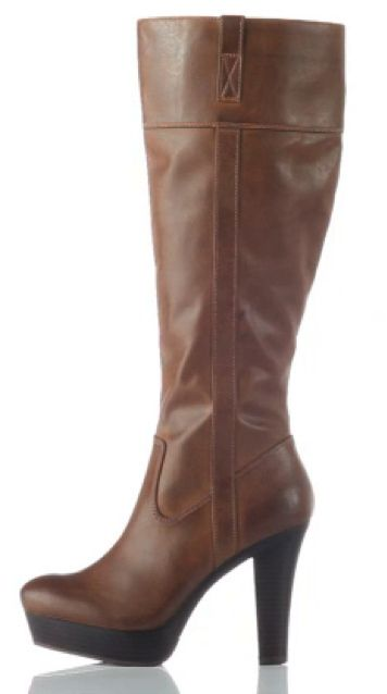 Love these #boots