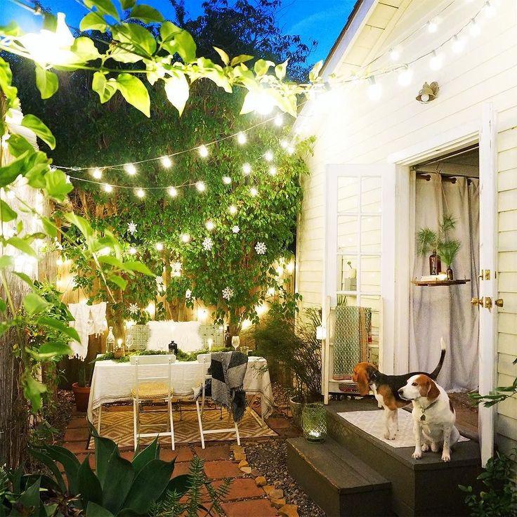 Living Room In Venice Fl: Best 25+ Beach Bungalows Ideas On Pinterest